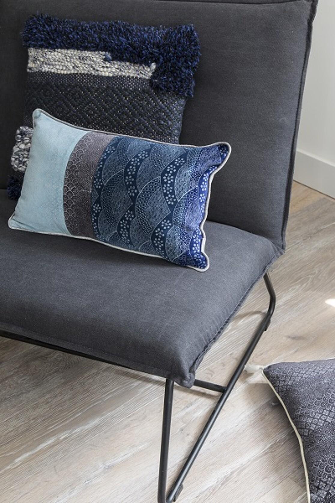 Interieur Passion Home Textiles 3 tips for a zen interior