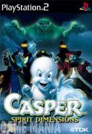 Casper - Spirit Dimensions product image