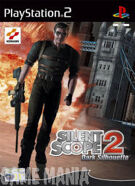 Silent Scope 2 product image