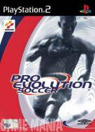 Pro Evolution Soccer product image
