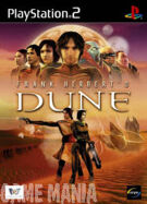 Dune-Frank Herbert product image