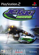 Jet Ski Riders product image