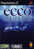 Ecco the Dolphin - Defender of the Future product image