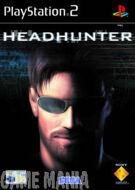 Headhunter product image
