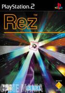 Rez product image