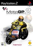 MotoGP 2 product image