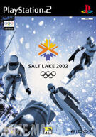 Salt Lake 2002 product image