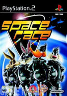 Space Race product image