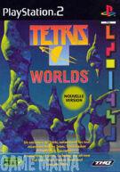 Tetris Worlds product image
