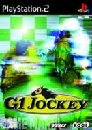 G1 Jockey product image