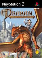 Drakan - Ancients Gates product image