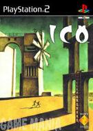 Ico product image