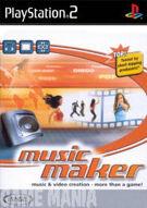 Magix Music Maker product image