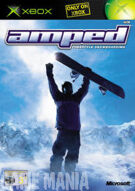Amped:Freestyle Sn product image