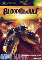 Blood Wake product image