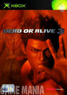 Dead or Alive 3 product image