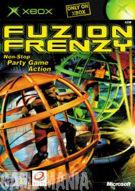 Fuzion Frenzy product image