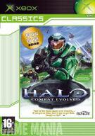 Halo product image