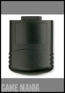 Xbox Memory Unit product image
