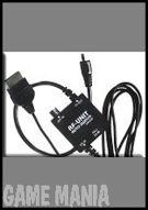 Xbox Rf Adapter product image