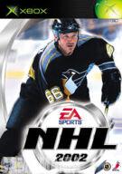 NHL 2002 product image