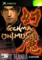 Genma Onimusha product image