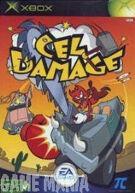 Cel Damage product image