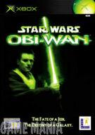 Star Wars - Obi-Wan product image