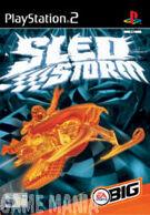 Sled Storm product image