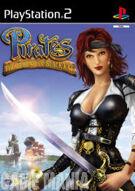 Pirates - The Legend of Black Kat product image