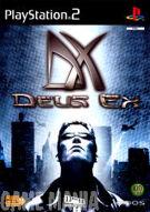 Deus Ex product image