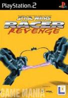 Star Wars - Racer - Revenge product image