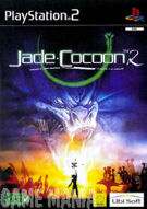 Jade Cocoon 2 product image