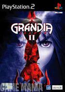 Grandia 2 product image