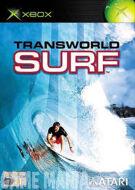 Transworld Surf product image