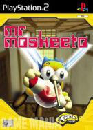 Mr Moskeeto product image