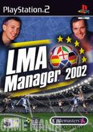 LMA Manager 2002 product image