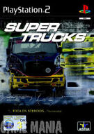 Super Trucks product image