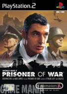 Prisoner of War product image
