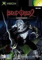 Blood Omen 2 product image