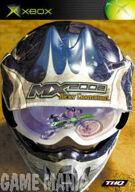 MX 2002-R.Carmicha product image