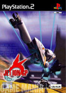 Jet Ion GP product image