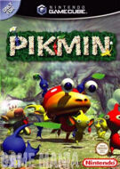 Pikmin product image