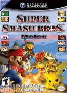 Super Smash Bros. product image