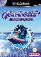Wave Race - Blue Storm product image