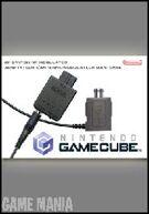 GameCube Rf Switch / Rf Modulator product image
