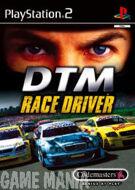 DTM Race Driver product image