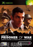 Prisoner of War product image