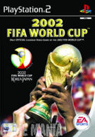 Fifa World Cup2002 product image