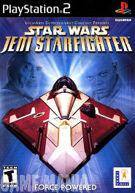 Star Wars - Jedi Starfighter - Platinum product image